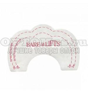 Наклейки для поднятия груди Bare Lifts оптом
