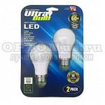 Лампа Ultra Bulb