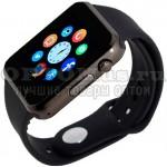 Умные часы Smart G11