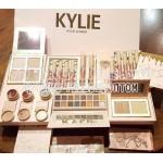 Набор из 18 предметов Kylie