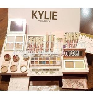Набор из 18 предметов Kylie оптом