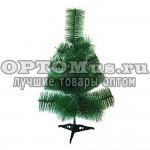 Новогодняя елка 60 см (фабричная)