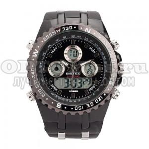 Наручные часы Bistec 1192 оптом