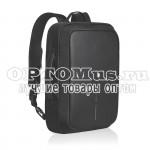 Рюкзак в стиле Бобби Бизз