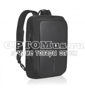 Рюкзак Bobby Bizz