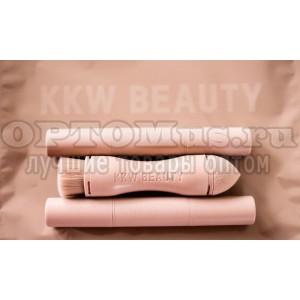 Корректор Kylie KKW Beauty оптом