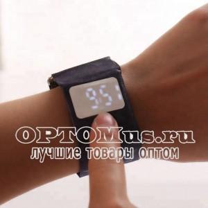 Бумажные часы Fun Paper Watch оптом.