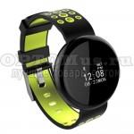 Умные часы Smart Watch XPX I8