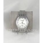 Наручные часы Patek Philippe Geneve 21 Jewels