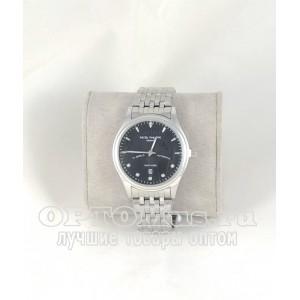 Наручные часы Patek Philippe Geneve 21 Jewels оптом