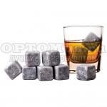 Камни для виски (Карелия)