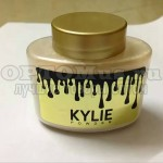 Жидкая пудра Kylie Powder