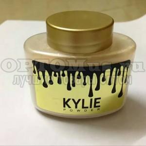 Жидкая пудра Kylie Powder оптом