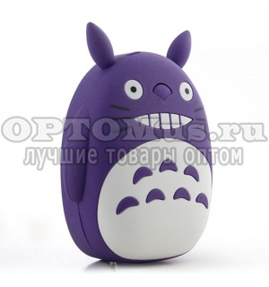 Power Bank TOTORO 12000mAh  оптом