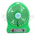 Мини usb вентилятор Mini Fan