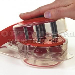 Cherry Pitter для удаления косточек вишни оптом