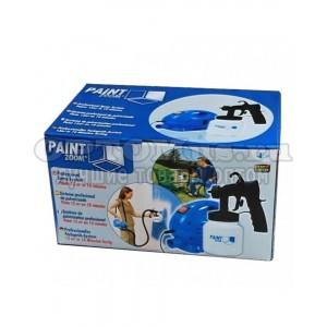 Распылитель краски Paint Zoom оптом