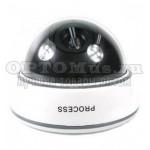 Муляж круглой камеры Dummy DS-1500B