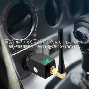 Подавитель GPS сигнала оптом