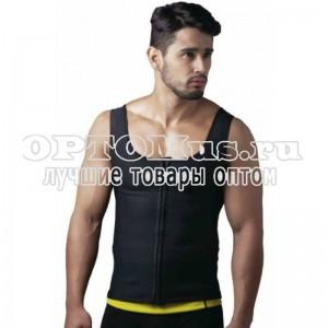 Корсет для похудения мужской Cinturilla reductora оптом