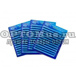 Палочки для очистки водосточных труб Sani Sticks оптом