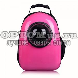 Рюкзак для животных Space Pets оптом