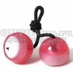 Светодиодные шарики Finger Balls
