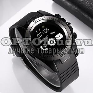 Smart Watch SW007 оптом