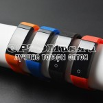 Умный фитнес браслет QW18 Smart Bracelet