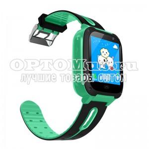 Детские Smart часы S4 оптом