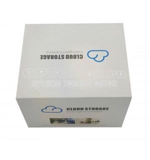 Камера WiFi Cloud Storage оптом.