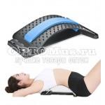 Тренажер мостик для спины