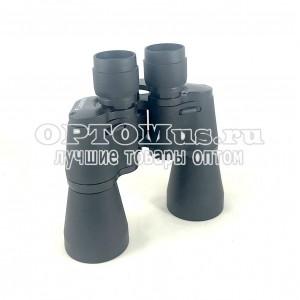 Бинокль Canon 70x70 оптом