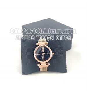 Часы Starry Sky Watch оптом.