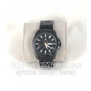 Наручные часы Swiss Anmy оптом