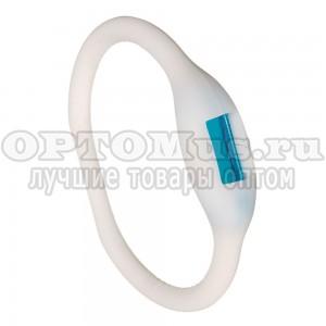 Антимоскитный силиконовый браслет Wing Wing Ball оптом
