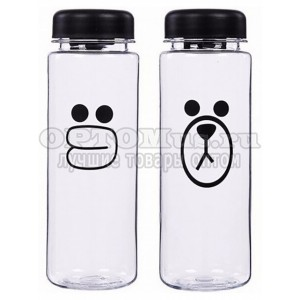Бутылочки My Duck и My Bear оптом