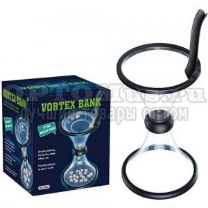 Копилка Vortex Bank оптом
