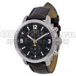 Часы Tissot PRC 200 Quartz Chronograph