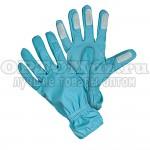 Перчатки для труднодоступных мест Magic Bristle Gloves
