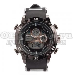 Наручные часы Bistec 2906 оптом