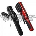 Триммер FASIZ беспроводной для стрижки кончиков волос