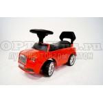 Толокар JY-Z04B-Rolls Royce