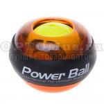 Кистевой эспандер Power Ball Wrist Ball
