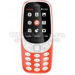 Мобильный телефон Nokia 3310