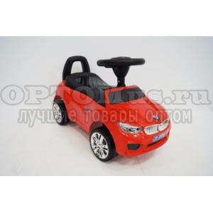 Толокар BMW JY-Z06B оптом