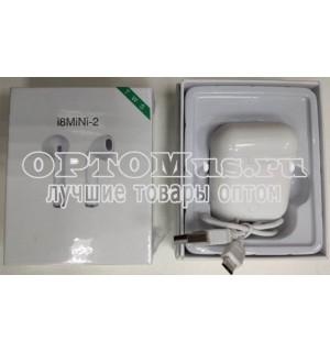 Беспроводные наушники TWS i8mini-2 оптом