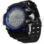 Часы Smart Watch D-Watch водонепроницаемые
