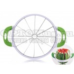 Форма для нарезки арбуза и дыни