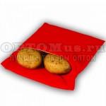 Мешочек для запекания картошки (толстый) Potato Express